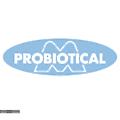 Probiotical logo
