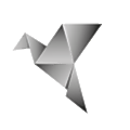 Greyfly logo