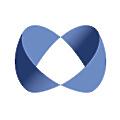 Telomere Capital logo