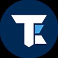 Tenacious Entertainment logo