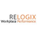 Relogix logo