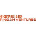 Ping An Ventures logo