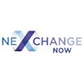 NexChangeNOW logo