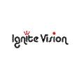 Ignite Vision