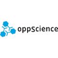 OppScience