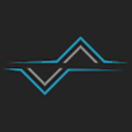Ironfly Technologies logo