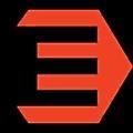 Enuma Technologies