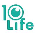 10Life