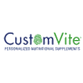CustomVite