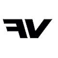 Five Vectors logo
