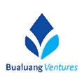 Bualuang Ventures