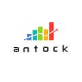 Antock