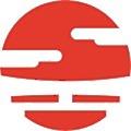 Soramitsu logo