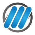 Morakot Technologies logo