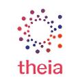 Theia logo
