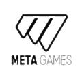 META Games
