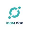 Iconloop logo