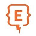 Element451 logo