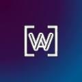 WeAssur logo
