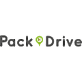 Pack'n Drive