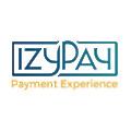 Izypay