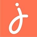 Joinly logo