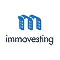 Immovesting logo