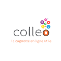 Colleo logo