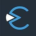 WeShareBonds logo