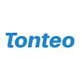 Tonteo