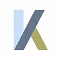 Koregraf logo