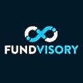 Fundvisory logo