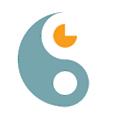 Sowefund logo