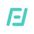 FinFrog logo