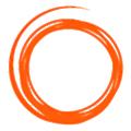 Babyloan logo