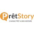 PretStory