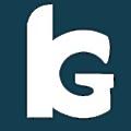 InvestiGroup logo