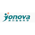 Ionova Life Science logo