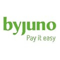 Byjuno