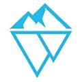 Riskifier logo