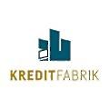 Kreditfabrik logo