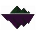 FINETIKA logo