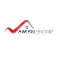 SwissLending logo