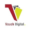 Vouch Digital