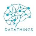 DataThings logo