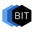 Bitvalley logo