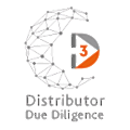 Distributor Due Diligence logo