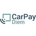 CarPay Diem