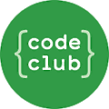 Code Club Luxembourg logo