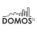 Domos FS logo